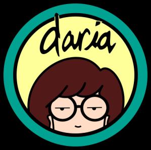 484px-Daria_Logo.svg (2)