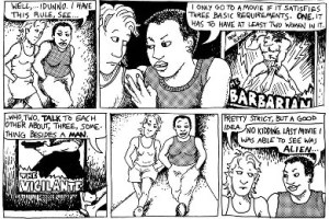 Dykes_to_Watch_Out_For_(Bechdel_test_origin) (2)