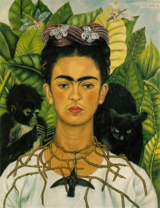 Frida_Kahlo_(self_portrait) (2)
