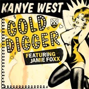 Gold_Digger (2)