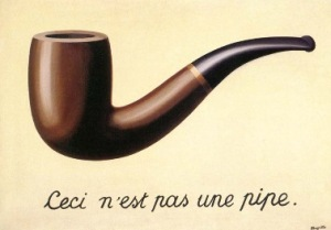 MagrittePipe (2)