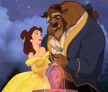 tale as old as time part ii�in which i defend disney�s