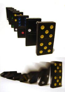 Domino_effect (2)