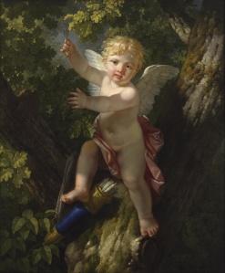 Jean-Jacque-François_le_Barbier_-_Cupid_in_a_Tree_-_Google_Art_Project
