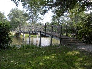 Lake_Loramie_Bridge