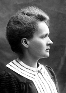 Marie_Curie_1903