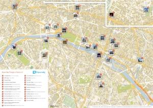 Paris_printable_tourist_attractions_map