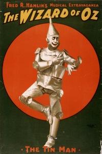 Tin-Man-poster-Hamlin