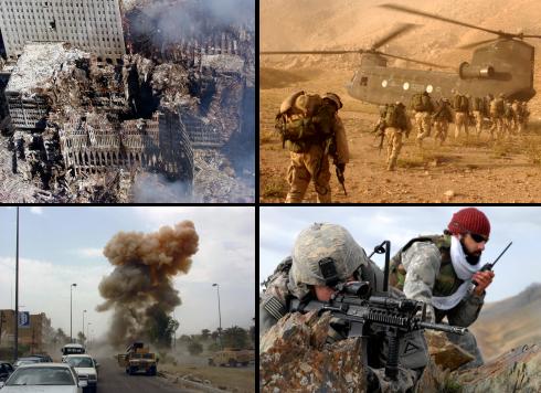 War_on_Terror_montage1