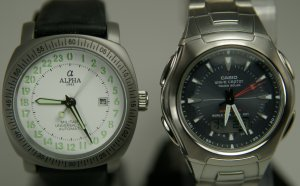 Watch_Mechanical_Quartz_Comparison