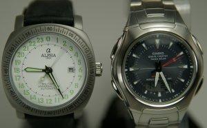 Watch_Mechanical_Quartz_Comparison