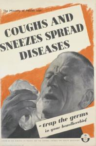 Coughs_and_Sneezes_Spread_Diseases_Art.IWMPST14133