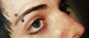 EyebrowPiercingJonnyUK