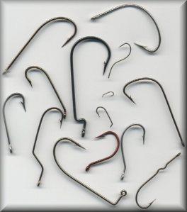 Fish_hooks
