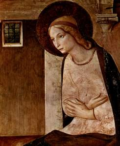 Fra_Angelico_046