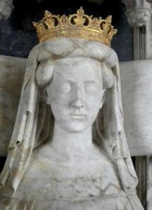 Margaret_of_Denmark,_Norway_&_Sweden_(1389)_effigy_2010_(2)