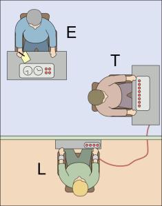 Milgram_experiment_v2-1