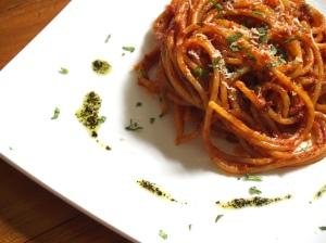 Spaghetti_all'_arrabbiata