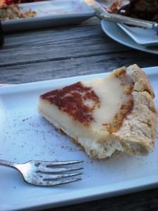 Sugar_Cream_Pie