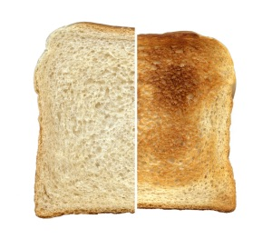 Toast-3