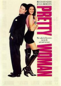 Pretty_woman_movie