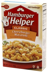ProdPack-Hamburger-Helper-CheeseMac-Small