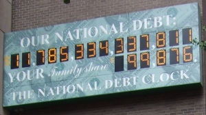 US_Debt_Clock_15-09-2009