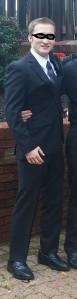 Danny Prom