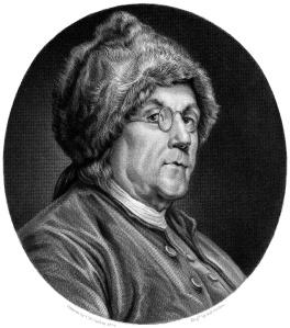 Franklin1877