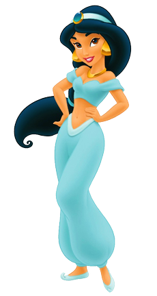 Princess_Jasmine_disney