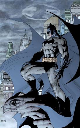 Comic_Art_-_Batman_by_Jim_Lee_(2002)