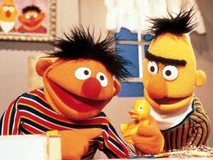 Bert_and_Ernie (2)