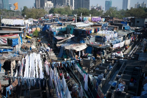 Dhobi_Ghat,_Mumbai,_India_(21203969071).jpg