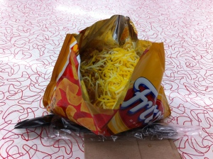Frito_pie_at_Five_&_Dime_General_Store_(Santa_Fe,_New_Mexico)_001