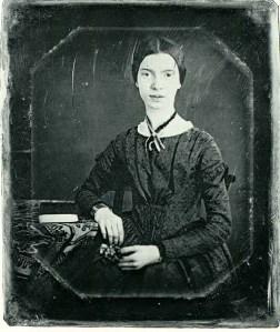 Black-white_photograph_of_Emily_Dickinson