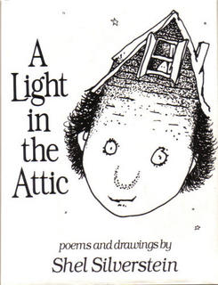 A_Light_in_the_Attic_cover.jpg