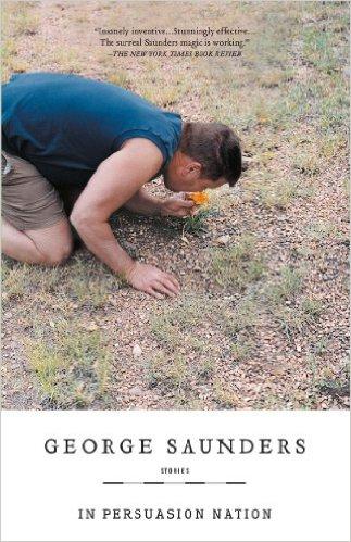 Saunders.jpg