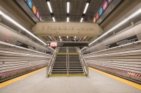 96th_street_station_31000690483