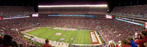 bryant-denny_stadium_panoramic_2010-10-02