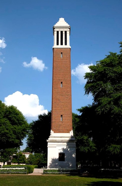 denny_chimes_by_highsmith