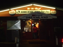 dreamlandexterior