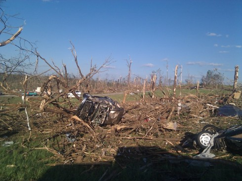 phil_campbell_tornado_damage